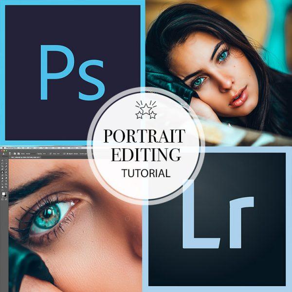 portrait-editing-tutorial