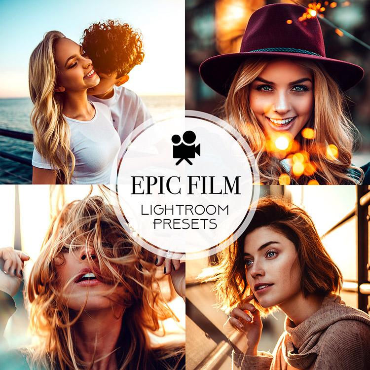 EPIC FILM Pack_Logo