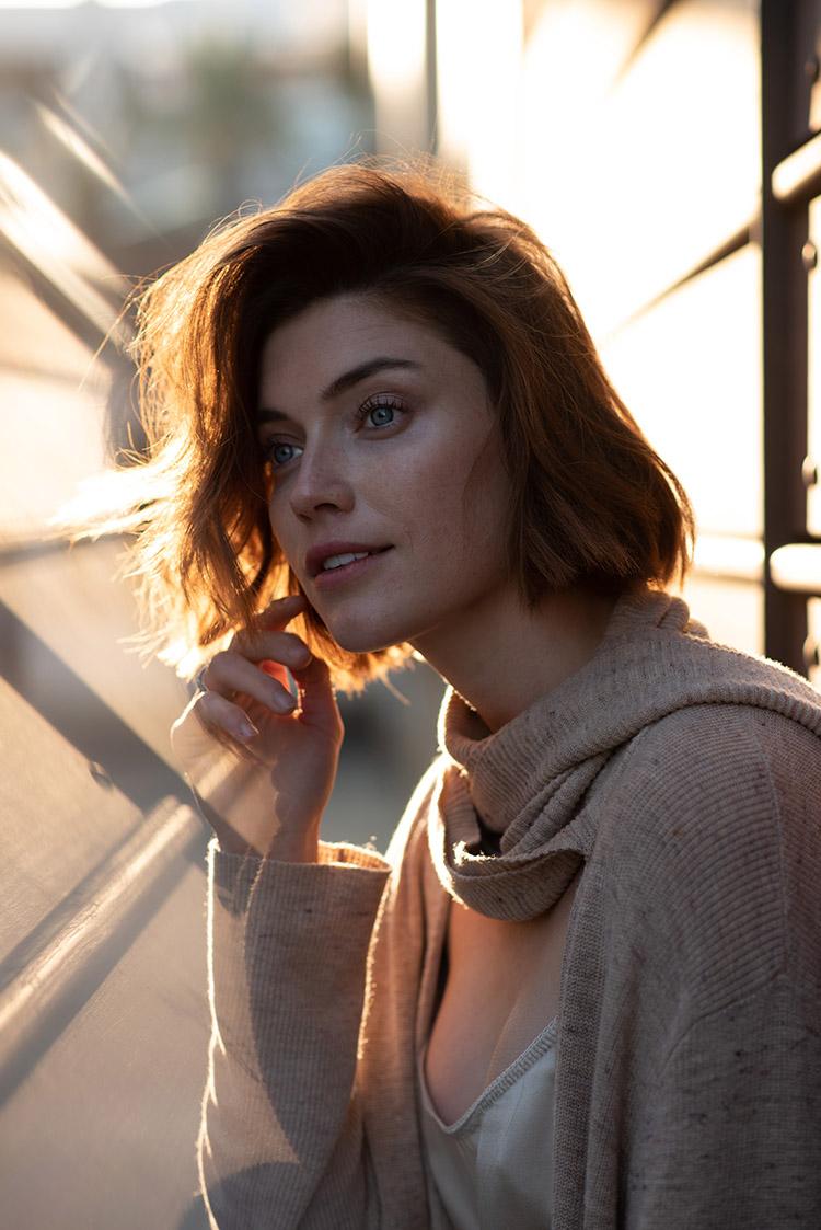Epic Film Portrait Lightroom Presets_3