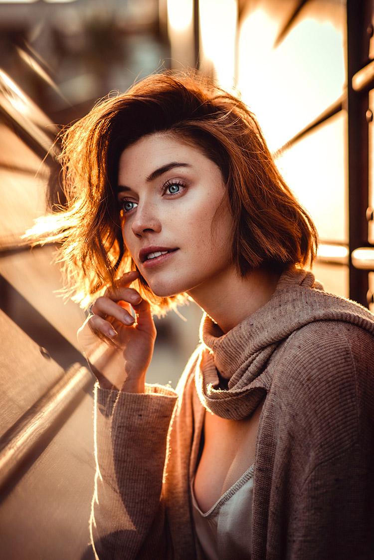 Epic Film Portrait Lightroom Presets_After_3